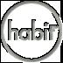 habitlogo-header-bright