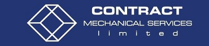 CMS Logo 80%